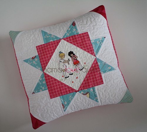 Children_pillow1