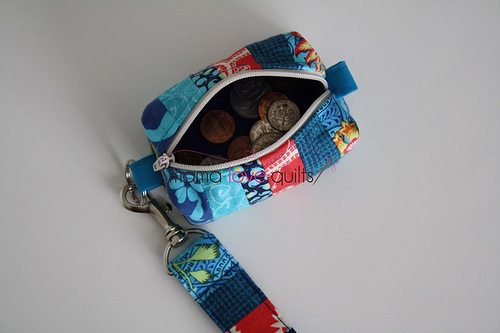 Coin Pouch2