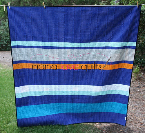 hubby's quilt_back