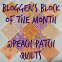 Peach Patch Quilts