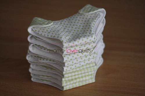 Diapers_stack
