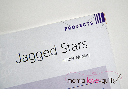 Jagged Stars_Name