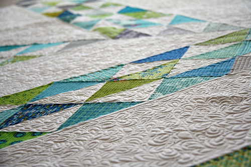 Birds_quilted