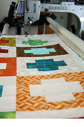 Charity Cross Quilt_loaded