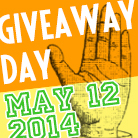 http://www.sewmamasew.com/2014/05/giveaway-day-supplies-fabric-patterns-etc/