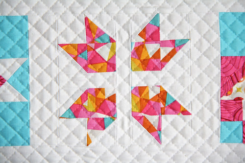 IG Mini Quilt Swap Sampler_quilting2