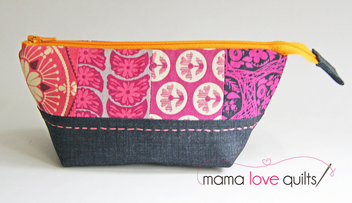 Noodlehead_Open_wide_zippered_pouch4