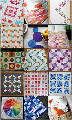 2014 Quilts