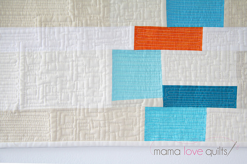 Stacked Quilt_Closeup