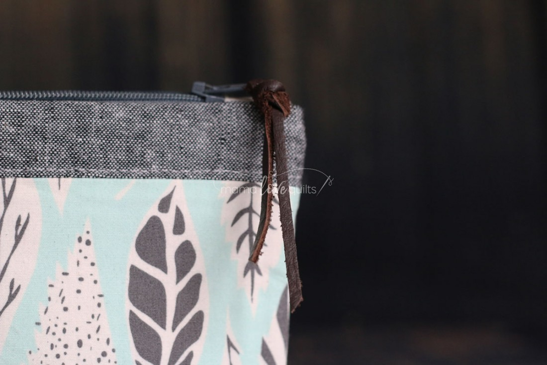 Zippered_Pouch_3