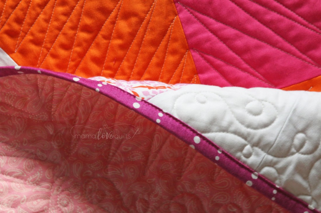 Jagged-Stars_Modern-Quilt_Mama-Love-Quilts_Binding