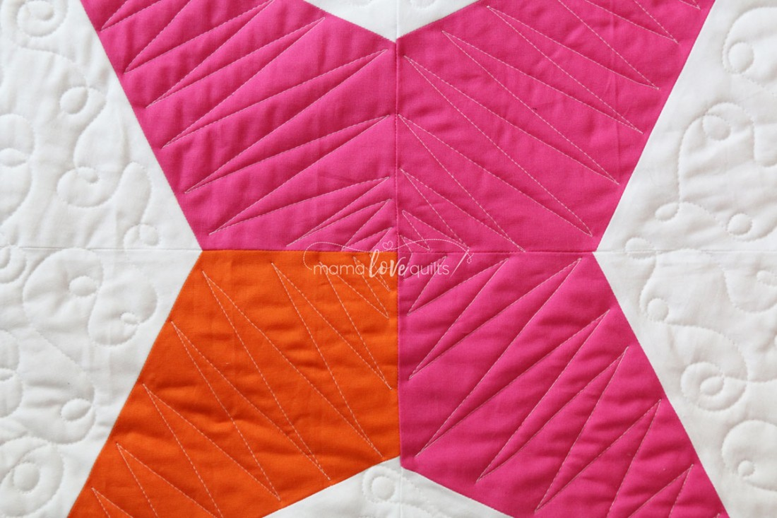 Jagged-Stars_Modern-Quilt_Mama-Love-Quilts_Detail1