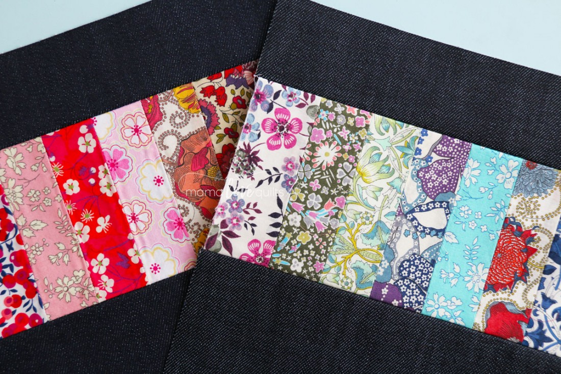 Liberty_fabric_panels
