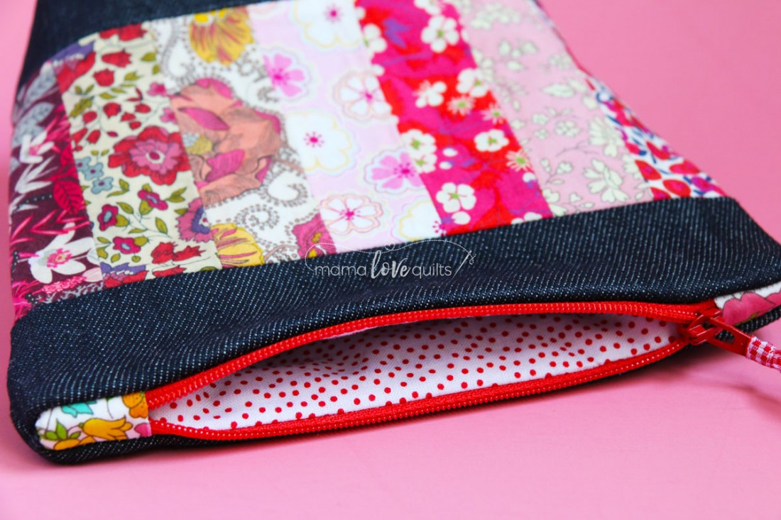 Liberty_pouch_lining