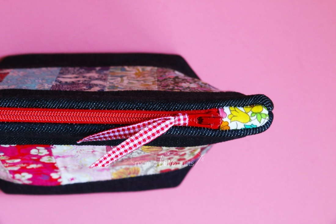 Liberty_pouch_zipper