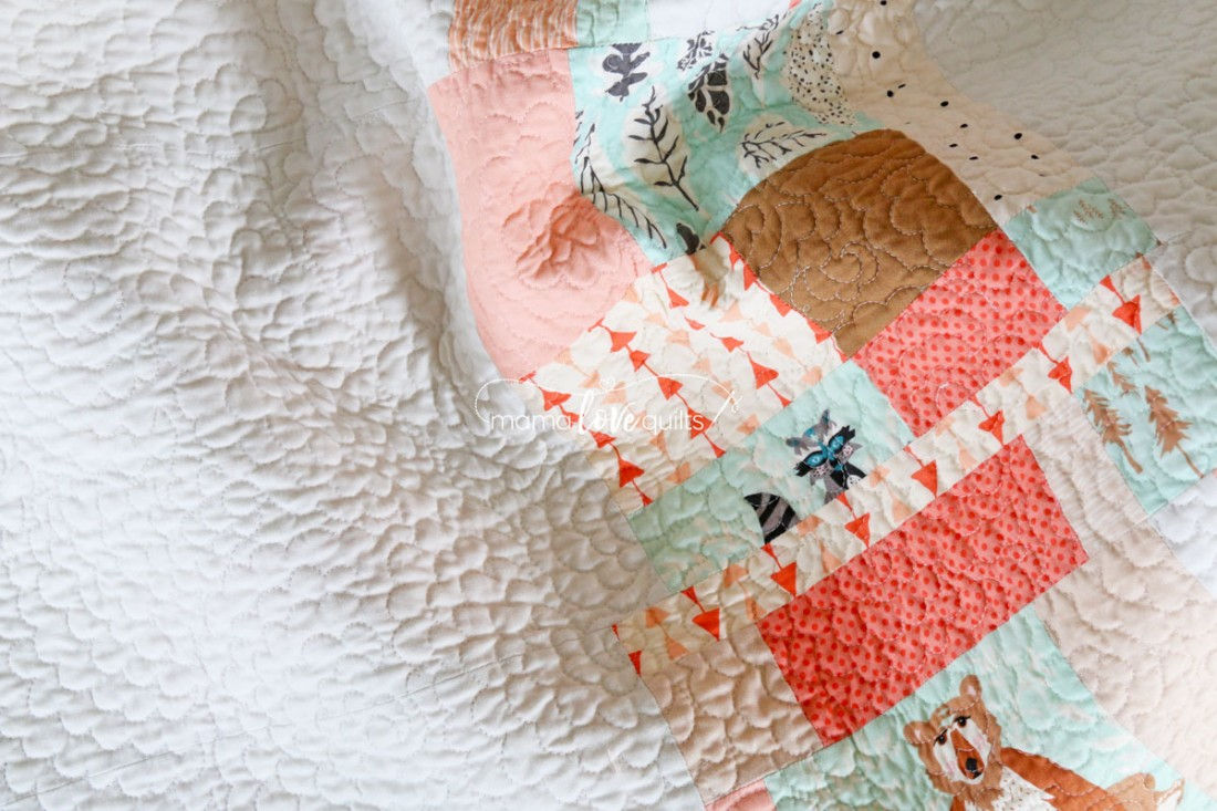 Mama-Love-Quilts_quilt-back