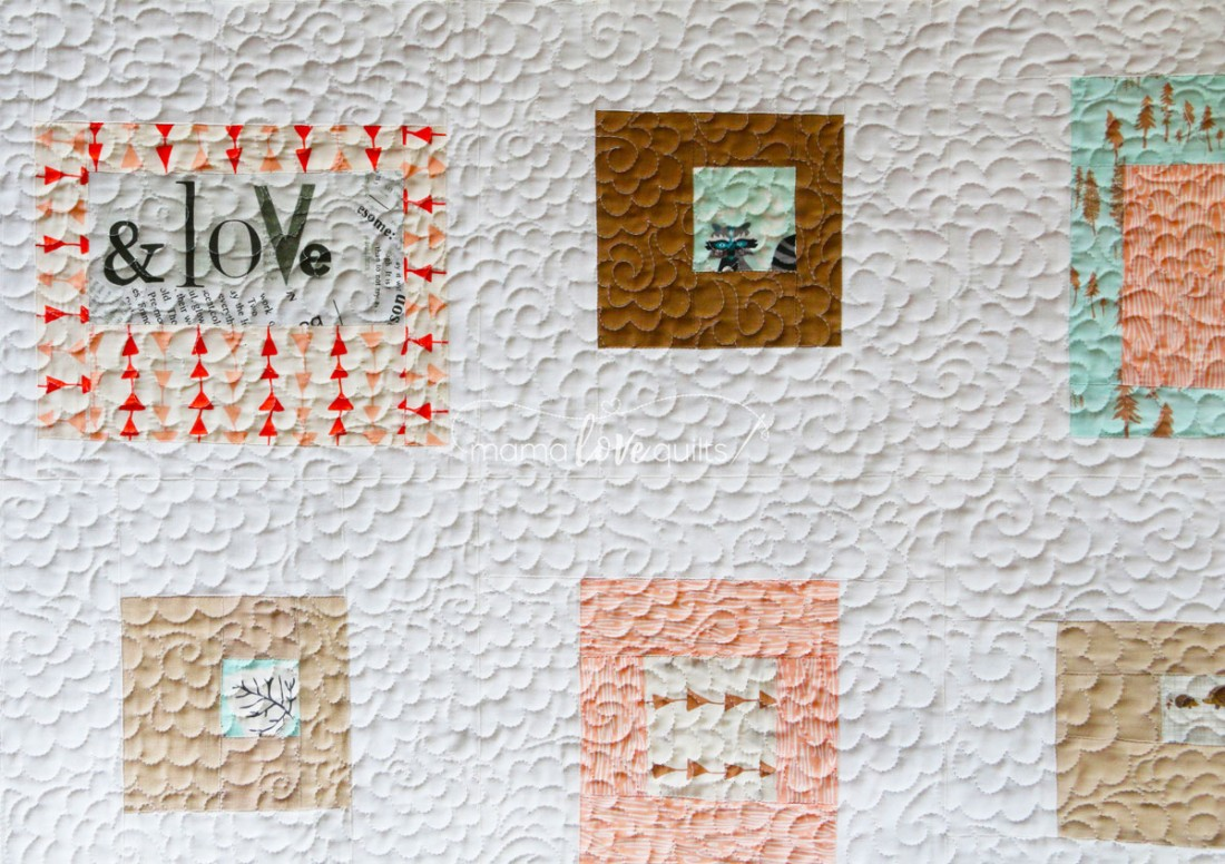 Quilting_detail1