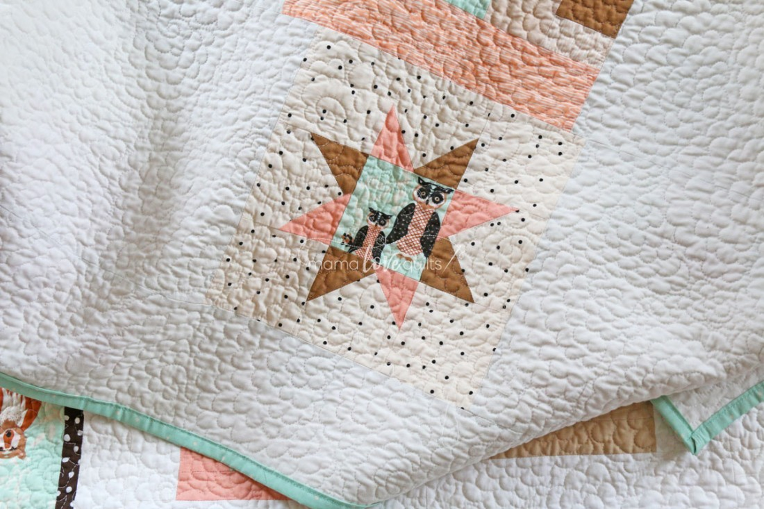 Quilting_detail3