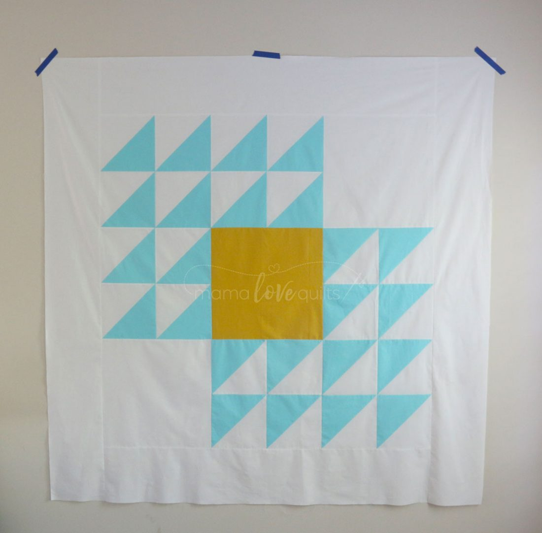 Fly_Away_Quilt_Top