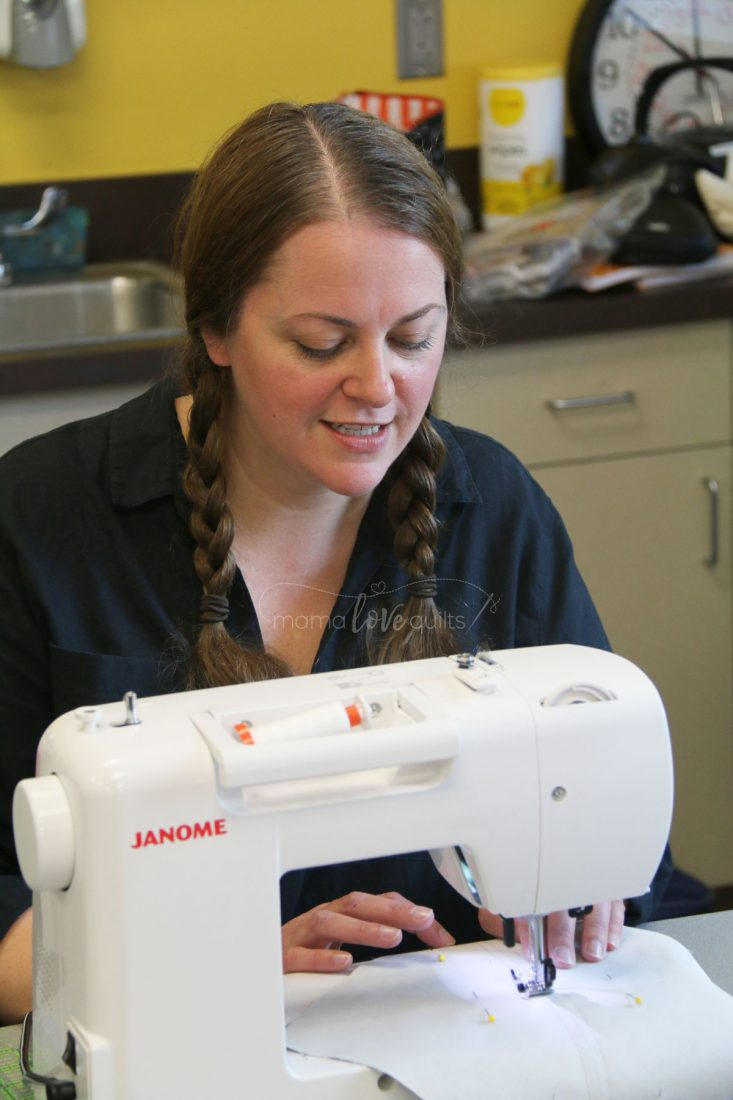Heather_Jones_Sewing