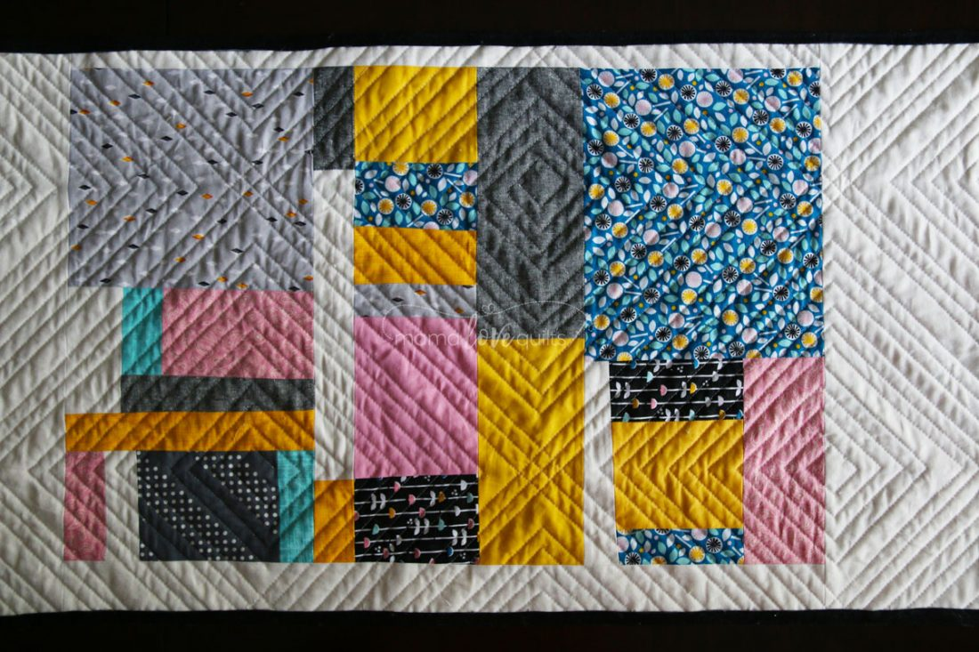 Stash_Builder_Box_Quilt_BackR