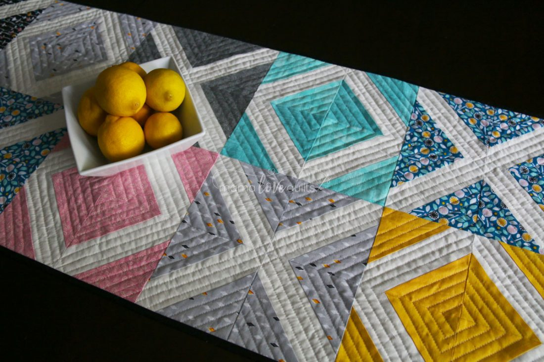 Stash_Builder_Box_Quilt_Front2