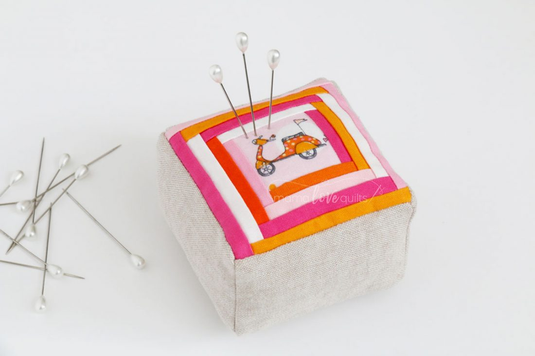 Mama_Love_Quilts_Pincushion_Tutorial10