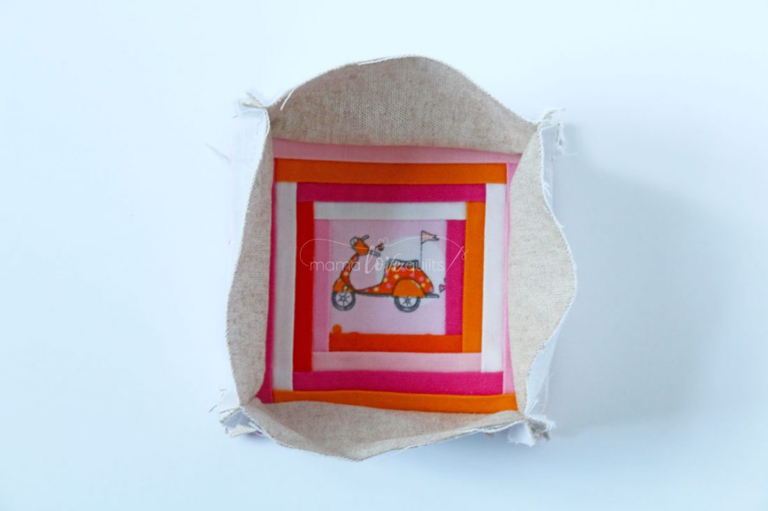 Mama_Love_Quilts_Pincushion_Tutorial_8