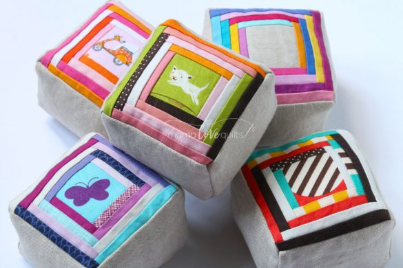 Mama_Love_Quilts_Pincushions2