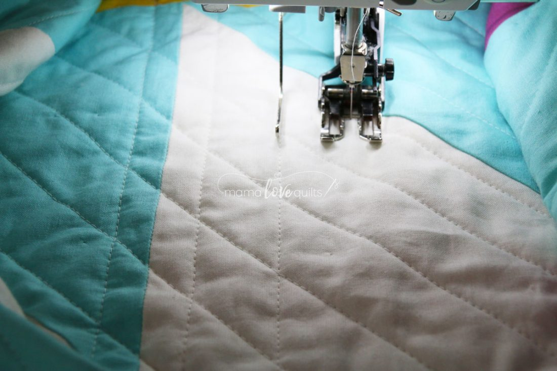 fly_away_quilt_quilting