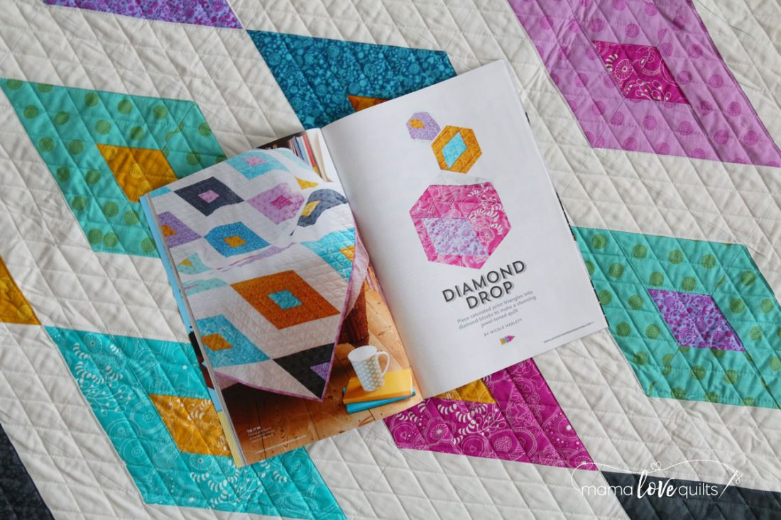 mama_love_quilts_love_patchwork_quilting