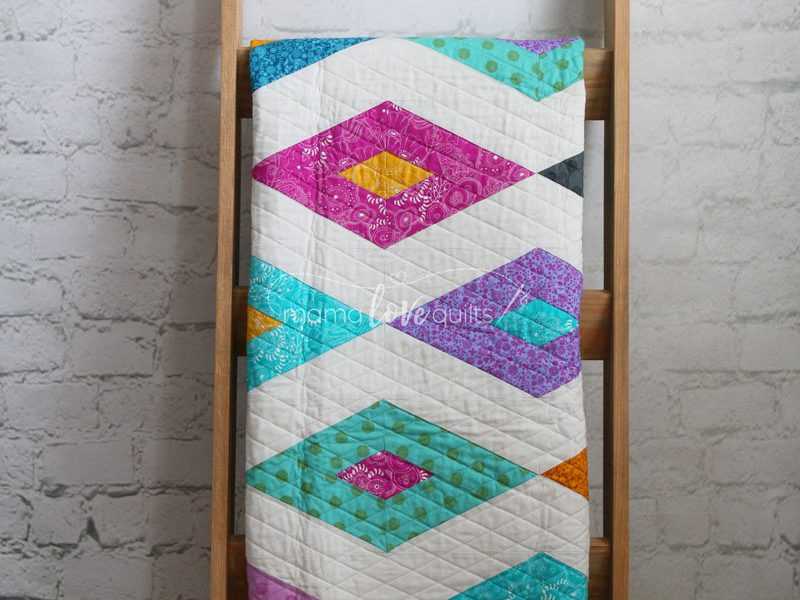 mama_love_quilts_love_patchwork_quilting_2