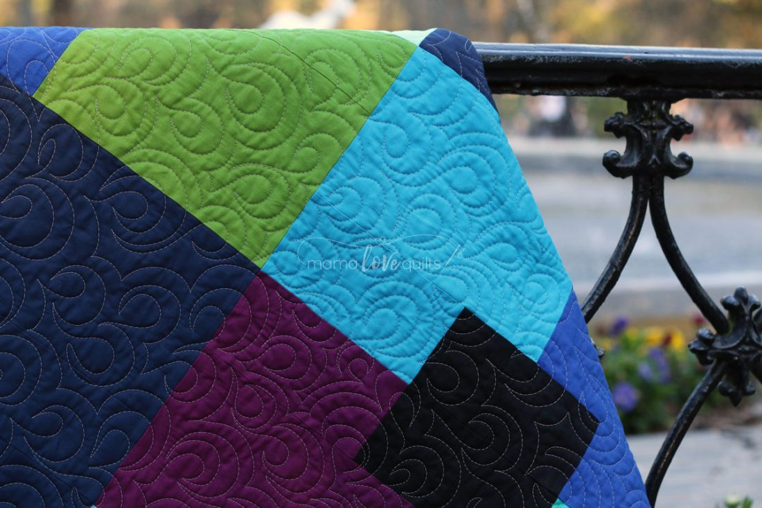 Mama_Love_Quilts_City_Park_Quilt_3